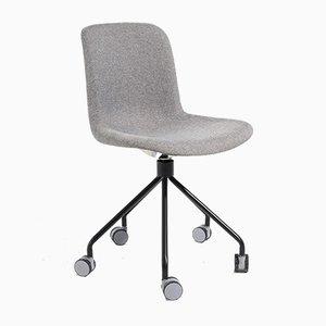 Chaise de Bureau Form de Porventura