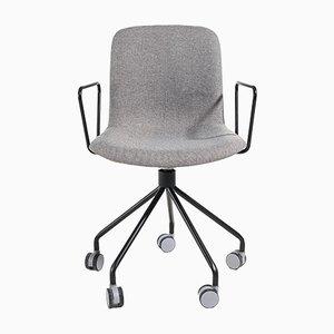 Form O Armlehnstuhl von Porventura