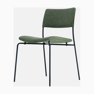 Chaise de Salon Line de Porventura