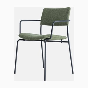 Line Armchair from Porventura