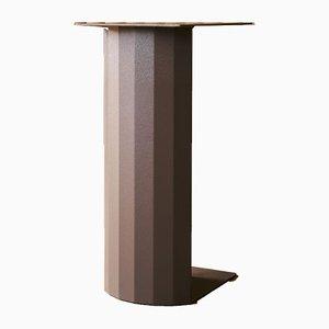 Gradient High Table von Porventura