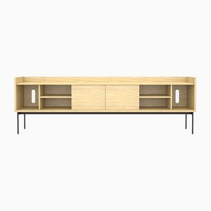 Maze L Sideboard from Porventura