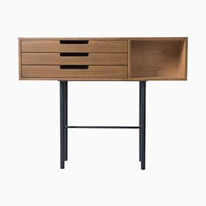 PI Console Cabinet by Meghedi Simonian for Kann Design
