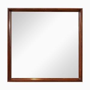 Miroir Mural Carr