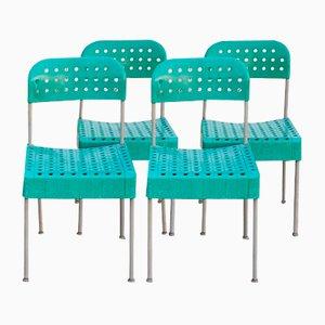 Chaises de Salon Mod
