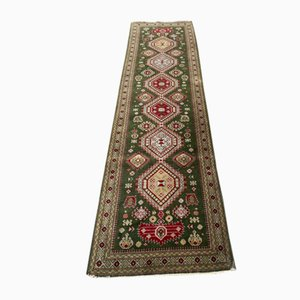 Chirwan Carpet, 1980s