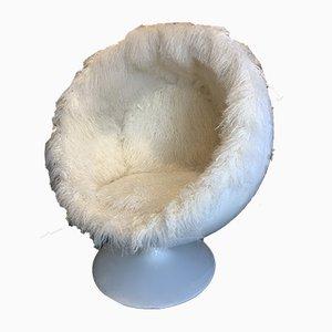 Bowl Chair von Eero Aarnio, 1970er
