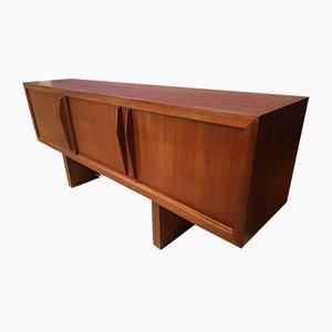 Sideboard von Olivier Lassale, 1960er