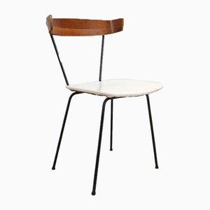 Stuhl von Clifford Pascoe für Clifford Pascoe, 1950er