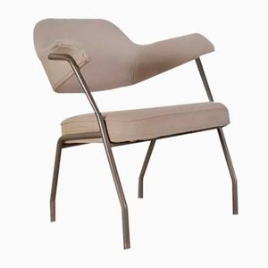 Sikkens Chair by Rob Parry, 1960