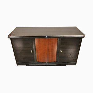 Art Deco Luxus Sideboard