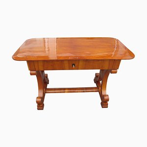 Antique Austria Ladies Desk, 1820s