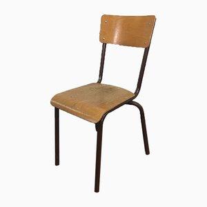 Chaise d'