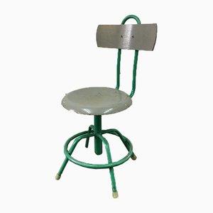 Chaise d'Usine Sovi