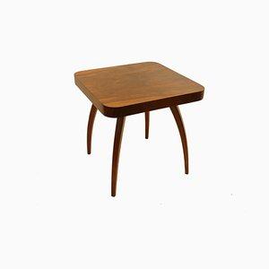 Table Basse Araign