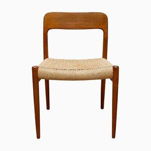 Chaise de Salon Mod