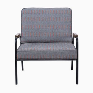 Zak Belmont Armchair by Agence Redhood