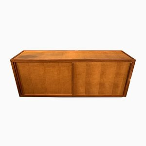 Sideboard by André Sornay, 1960s