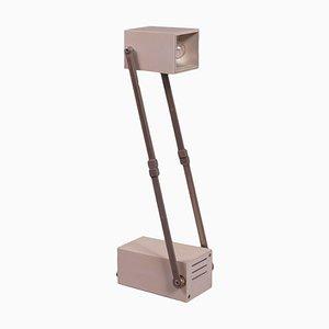 Lampada da tavolo o Lampetit di Bent Gantzel-Boysen per Louis Poulsen, anni '60