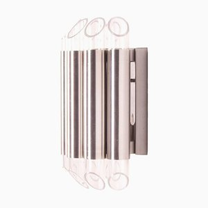 Raak Wall Lamp Called Septiem