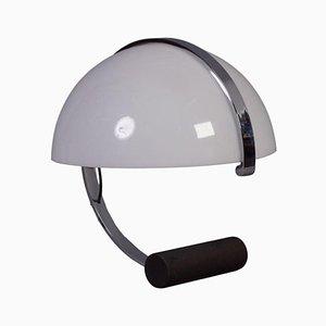 Italienische Stilnovo Tischlampe aus den Siebzigern von Artimeta