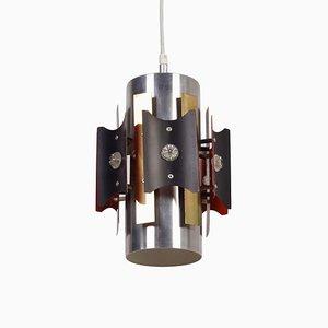 Retro Hanglamp | Lakro