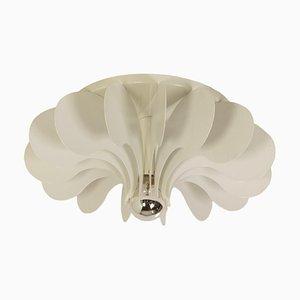 Bolide Ceiling Lamp by Hermian Sneyders de Vogel for RAAK, 1960s