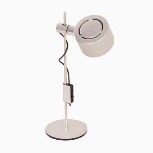 Peter Nelson Desk Lamp for Architectural Lighting, 1970s.
