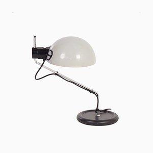 iGuzzini Desk Lamp – Italian Modern, 1976