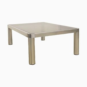 Kho Liang Ie coffee table
