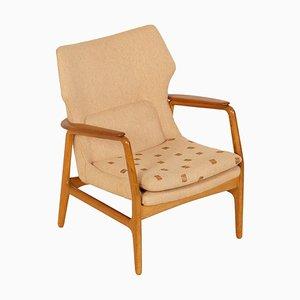Ladies Chair von Aksel Bender Madsen für Bovenkamp, 1960er
