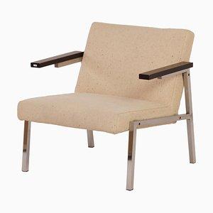 Easy Chair SZ66 by Martin Visser for 't Spectrum, 1960s