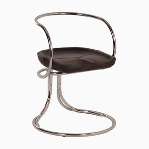 Tatlin Chair by Vladimir Tatlin for Nikol International, 1950s