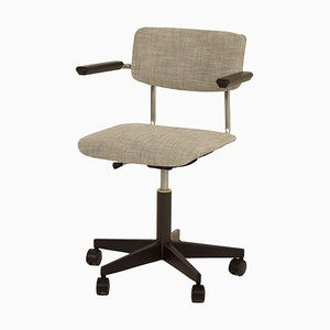 Gispen Desk Chair 1548 by Andr