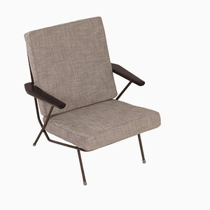 Armchair by Koene Oberman for Gelderland, 1950s