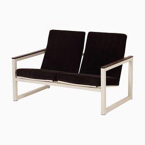 Canapé 2 Places Rare par Tjerk Reijenga et Friso Kramer pour Pilastro, 1960s