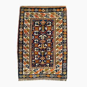 Tapis Caucasien Antique