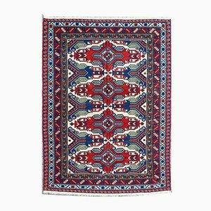 Kaukasischer Teppich, 1950er