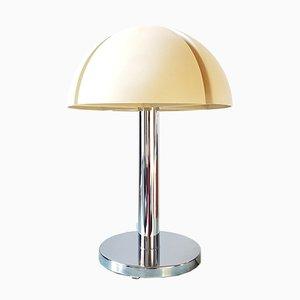 Lámpara de mesa Octavo vintage de Raak