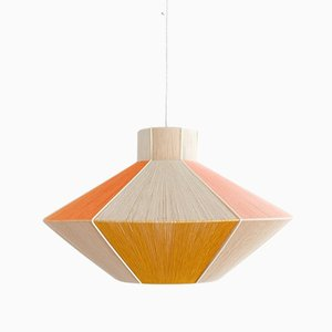 Mathilde Deckenlampe von Werajane Design