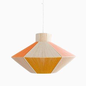 Plafonnier Mathilde par Werajane Design