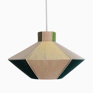 Plafonnier Nima par Werajane Design