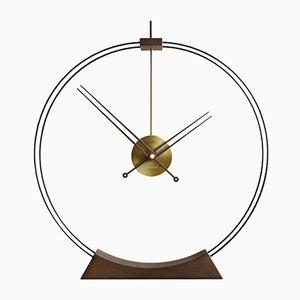 Orologio Aire G di Jose Maria Reina per Nomon