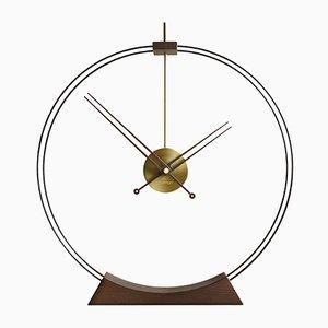 Aire G Uhr von Jose Maria Reina für Nomon