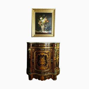 Antikes Napoleon III Buffet