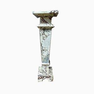 Antikes XIX Marmorgeschirr