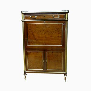 Antique Louis XVI Secretaire