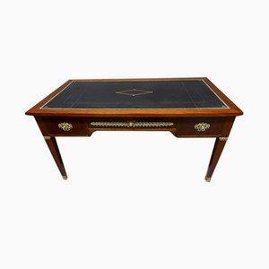 Antique Directoire Style Desk