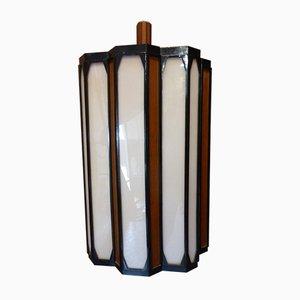 Lantern, 1950s
