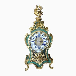 Horloge Antique